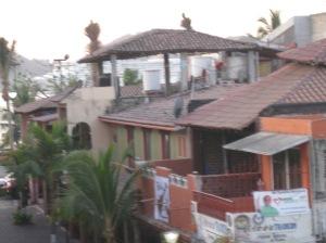 2 12 11 Mexico 021
