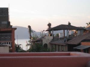 Mexico folder 2011 052