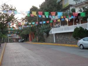Calle Adalita