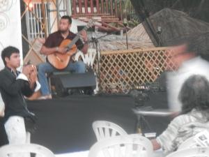Guitar Fest