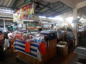 The Mercado