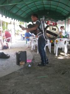 1-man-band